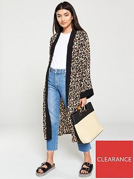 v-by-very-animal-print-kimono-leopard-print