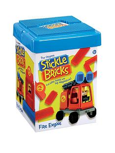 stickle-bricks-fire-engine