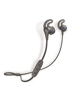 jaybird-x4-wireless-bluetooth-sports-headphones--storm-grey
