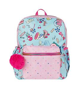 monsoon-girls-marline-sweetie-backpack