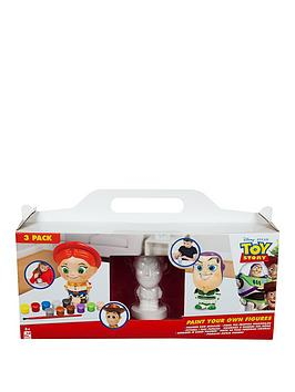 toy-story-paint-your-own-figures