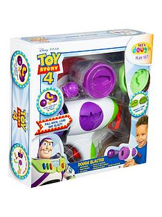 toy-story-buzz-dough-blaster