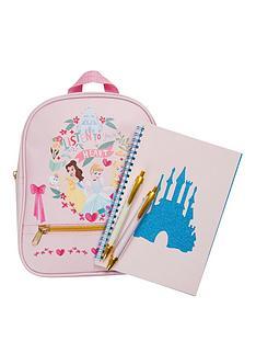 disney-princess-filled-backpack