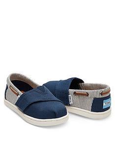 toms-toms-toddler-boys-bimini-stripe-canvas-shoe