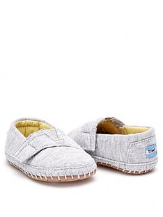 toms-baby-boy-alpargata-crib-shoe