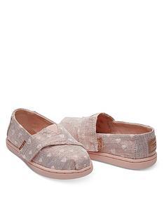 toms-toms-toddler-girls-alpargata-rose-gold-cavnas-shoe