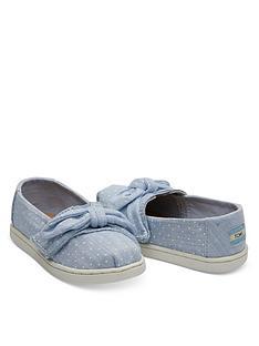 toms-toddler-girls-alpargata-canvas-shoe