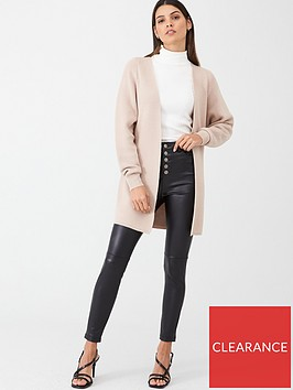 v-by-very-edge-to-edge-cardigan-nude-pink
