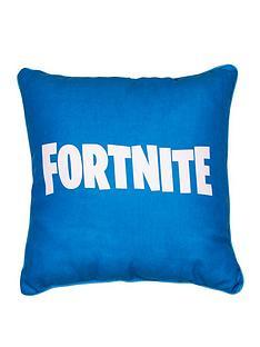 fortnite-emotes-square-cushion