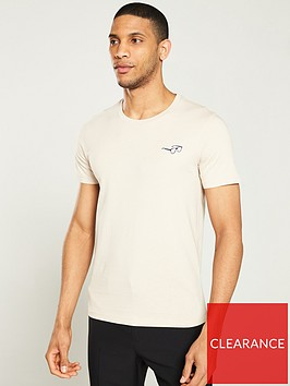 selected-homme-miaminbspshades-t-shirt-sand