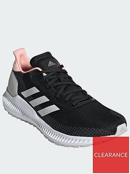 adidas-solar-blaze-blackwhitenbsp