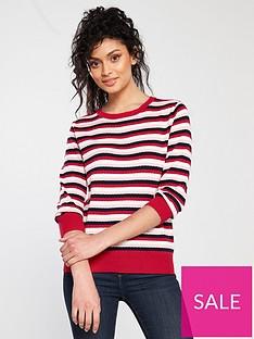 0a8ac043b7dc Oasis | Knitwear | Women | www.very.co.uk
