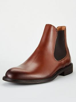 selected-homme-baxter-chelsea-boot