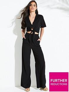 v-by-very-straight-leg-co-ordnbspbeach-trouser