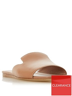 dune-london-liase-slipper-cut-sliders-caramel