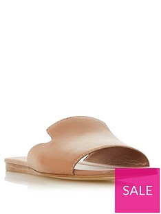 dune-london-liase-slipper-cut-sliders-caramel