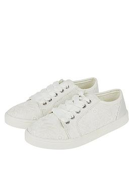 monsoon-girls-katie-lace-up-bridal-trainers-ivory