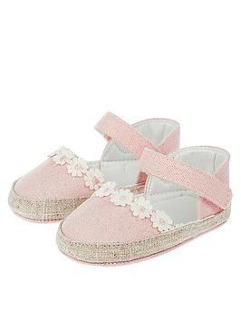 monsoon-baby-girls-daisy-espadrille-booties-pale-pink