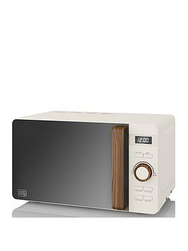 swan-20l-nordic-digital-microwave-white