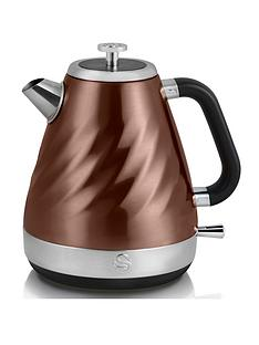 swan-16l-twist-ss-jug-kettle-copper