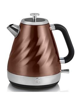swan-16l-twist-ss-jug-kettle-copper