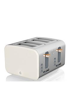 swan-4-slice-nordic-style-toaster-white