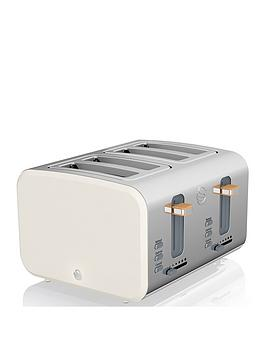 swan-swan-4-slice-nordic-style-toaster-white