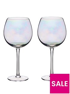 kitchencraft-barcraft-set-of-two-iridescent-gin-glasses