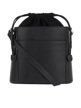 accessorize-olivia-bucket-cross-body-bag-blaack