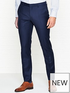 hugo-getlinnbspbirdseye-suit-trousers-navy