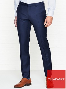 hugo-getlinnbspbirdseye-suit-trousers-navy