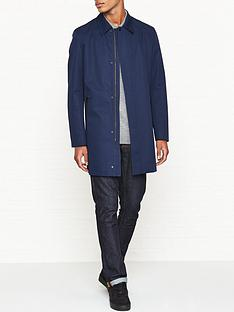 hugo-marec-1921-tailored-mac-coat-navy