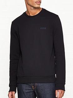 hugo-drick-u2-crew-neck-sweatshirt-black