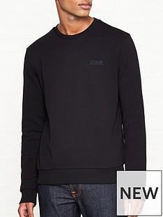 hugo-drick-u2-crew-neck-sweatshirt-black