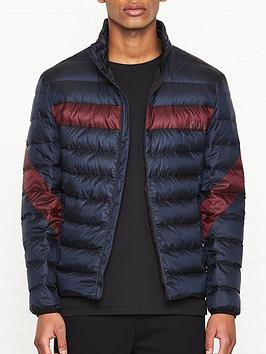 hugo-balto-1921-padded-jacket-navy