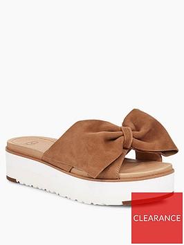 ugg-ugg-joan-ii-flatform-sandals-chestnut