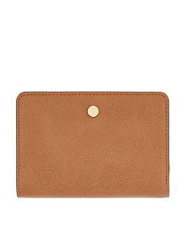 accessorize-laura-wallet