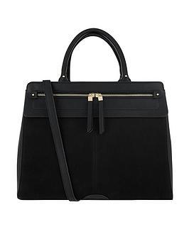 accessorize-madison-handheld-bag-black