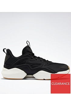 reebok-sole-fury-adapt-blacknbsp