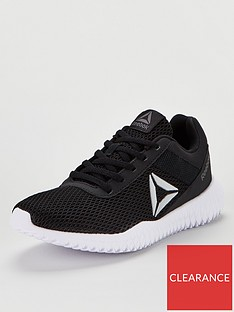 reebok-flexagon-energy-blackwhitenbsp