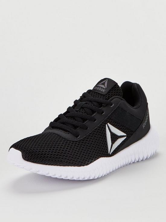 c5de6425e4 Flexagon Energy - Black/White