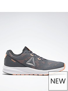 903a9d0c2 Reebok | Trainers | Women | www.very.co.uk