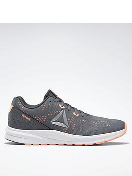 reebok-runner-30-grey-coralnbsp