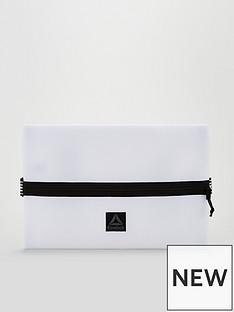 reebok-w-imagiro-myt-bag