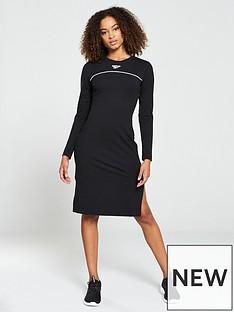 reebok-classics-v-p-cotton-dress