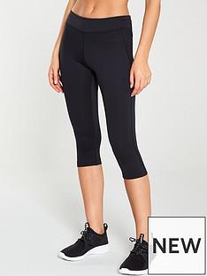 reebok-capri-leggings-black