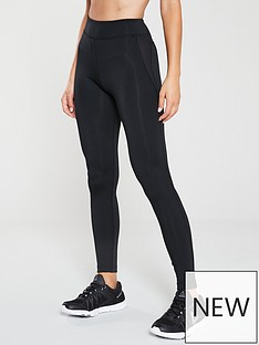 b467e6068c Reebok | Womens sports clothing | Sports & leisure | www.very.co.uk
