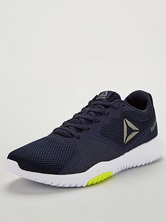 reebok-flexagon-force