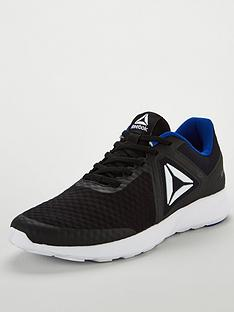 reebok-speed-breeze-black