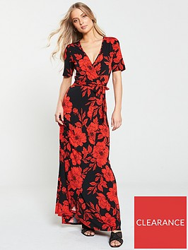 v-by-very-wrap-jersey-maxi-dress-floral-print